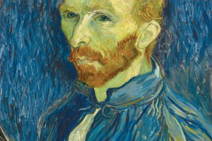 vangoghnortonnational